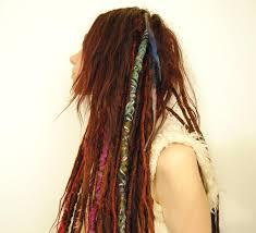 hair wraps hair wraps dreadlock wrap how to make one seienstyle