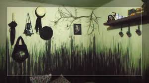 goth room bedroom gothic bedroom furniture sets goth bedroom furniture