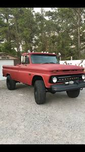2082 best everything with engines images on pinterest chevy
