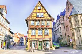 cute towns 15 incredibly cute german towns to enjoy this summer s weizenbier