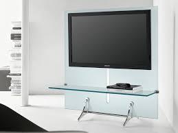 living led tv unit design designer tv cabinet tv stand designs