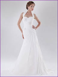 wedding dresses belfast paradise collections wedding dresses loughall wedding gowns