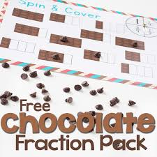chocolate fractions pack life over cs