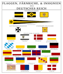 German Flag Meaning Flags Of Catalonia By Houseofhesse On Deviantart
