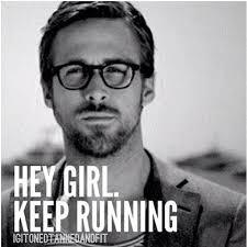 Ryan Gosling Meme Generator - 38 best ryan gosling on running images on pinterest ryan gosling