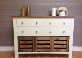 sideboard sideboards awesome china cabinet online buffet tables