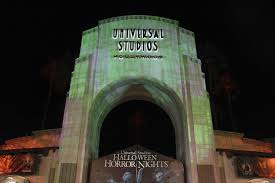 saw at halloween horror nights halloween horror nights 2017 at universal studios hollywood