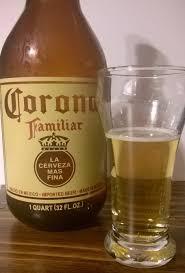 alcohol in corona vs corona light i tried it corona extra vs corona familiar under the jenfluence