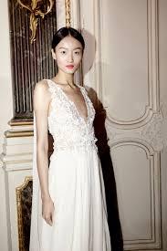 brautkleider shop brautkleid shop 20 images kommunion kleider bei princessmoda