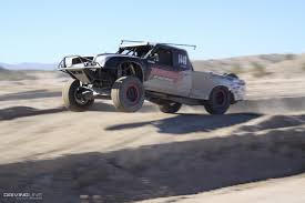 rally truck suspension suspension theory with king shocks drivingline