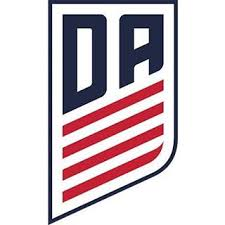 plantation fc has been accepted to the u 12 boys development academy