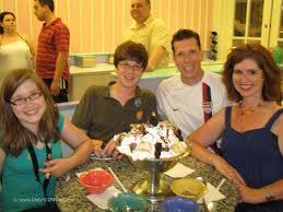 Disney World Kitchen Sink by Disney World Top 6 Places To Get Ice Cream Disney World Blog