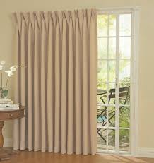 kitchen door curtain ideas back door curtains kitchen door window curtains free image home