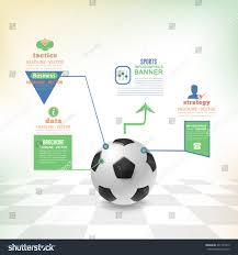 soccer report card template soccer report card template unique football soccer