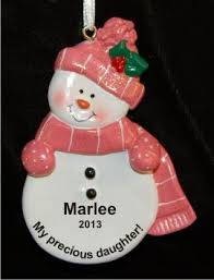 Mother Daughter Christmas Ornaments 28 Best Son And Daughter Ornaments Images On Pinterest