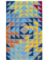 Rizzy Home Rugs Amazing Autumn Savings Rizzy Home Kids Rugs