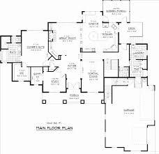 luxury homes floor plans floor plans for luxury homes floor plans for luxury homes small