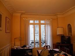 chambre des notaires reims reims marne 51 immobilier notaire vente achat de appartement