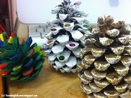 Christmas Crafts For Classroom - 64 best classroom chistmas images on pinterest christmas ideas