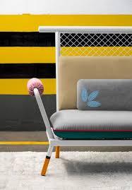 joop mã bel sofa 1325 best furniture images on product design chair