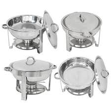 5 qt chafing dishes zeppy io