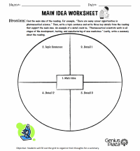 printable worksheets for teachers k 12 teachervision