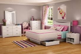 full size girl bedroom sets bedroom sets ikea white finish cherry wood bed frame white wooden