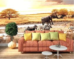 home decor ideas south africa cocoa wall paint color twin solid