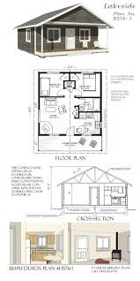 small homes floor plans best 25 small country homes ideas on simple house