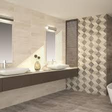 Wall Tiles Design For Kitchen by 33 Best Large Bathroom Tiles Images On Pinterest Tile Design