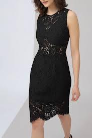 hutch bridget lace dress from back bay by max u0026 riley u2014 shoptiques
