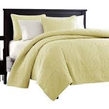 yellow u0026 gold bedding sets you u0027ll love wayfair