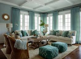 Long Living Room Ideas by Beautiful Long Living Room Ideas Model Living Rooms Ideas