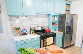 laminate kitchen cabinets beautify kitchen remodel tags kitchen remodel planner painting