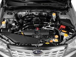 subaru forester boxer engine 2013 subaru forester price trims options specs photos reviews
