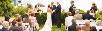 wedding venues in wedding venues in the san juan islands san juan islands