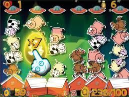 farm saga apk farm saga apk free puzzle for android