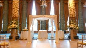How To Make A Chuppah Chicago Chuppah Rentals Home Page