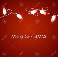 christmas lights stock photos u0026 pictures royalty free christmas