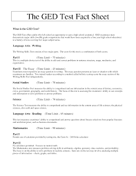ged essay sample sample essay test questions grocery merchandiser sample resume sample essay questions with service with sample essay questions sample essay questions for your download resume