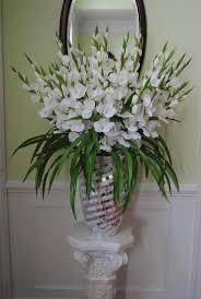 best 25 gladiolus arrangements ideas on pinterest gladiolus