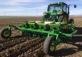 John Deere Planters by Planters Www Quallsag Com
