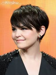 hairstyles short one sie longer than other short hair styles short hair style ideas short hair styles