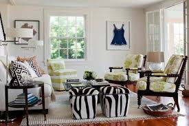 Chair Living Room Living Room Stylish Living Rooms With Accent Chairs Intended Room