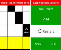 piano tiles apk piano tiles 1 7 apk android apps