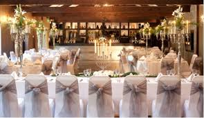 Simply Elegant Chair Covers Chair Cover Archives U2014 Simply Elegant