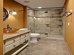 remodeled bathrooms ideas extraordinary 60 remodeling bathroom ideas design ideas of best