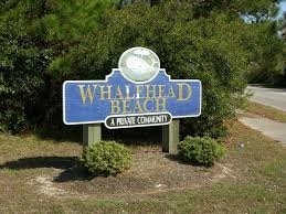 corolla vacation rentals whalehead beach