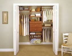 best closet organizer ideas home design ideas