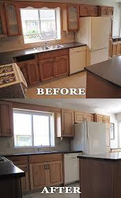 150 best kitchen bath u0026 more images on pinterest new kitchen
